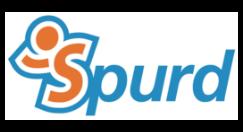 spurr