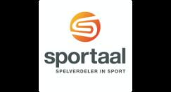 Sportaal (enschede)